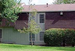 ingram square apts affordable apartments in san antonio tx found at