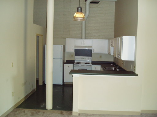 Robertson On The River Affordable Apartments In Taunton Ma Found At