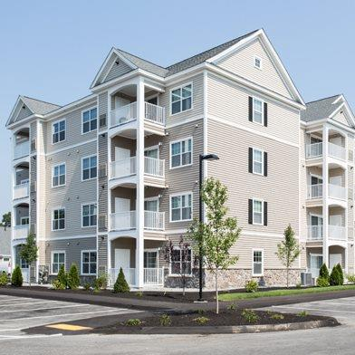 Pelham Affordable Apartments In Framingham Ma Found At