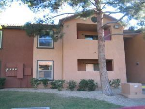 Alondra Codominiums affordable apartments in Las Vegas, NV