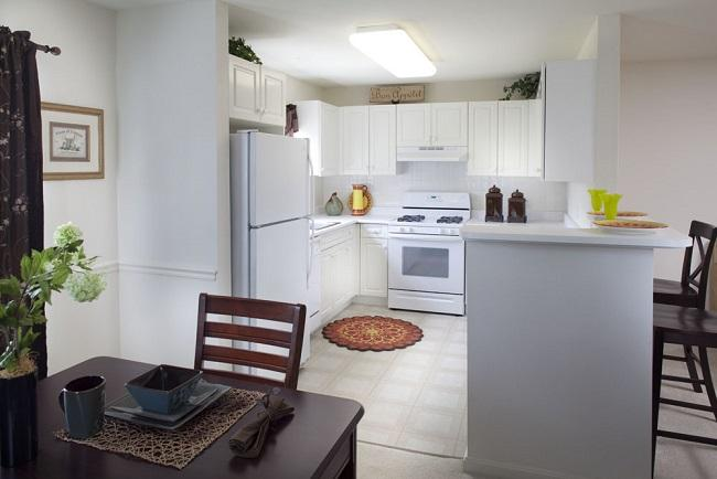 the ledges affordable apartments in weymouth ma found at