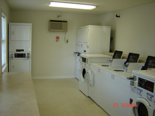 Overbrook Park Affordable Apartments In Chillicothe Oh Found At