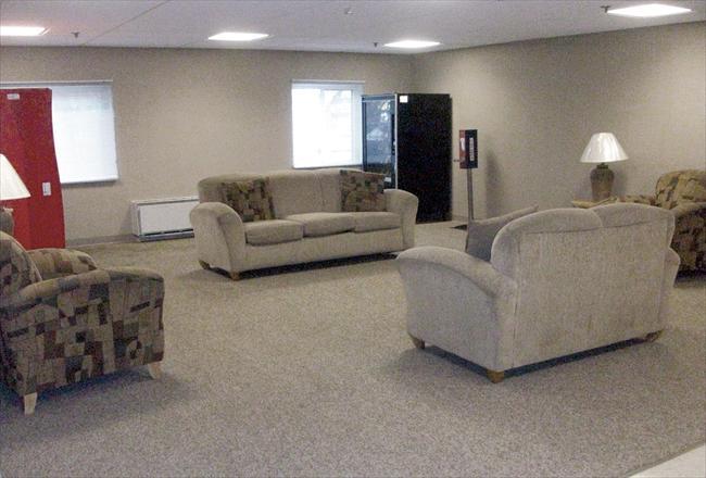 Walnut Hills 62 Affordable Apartments In Cincinnati Oh