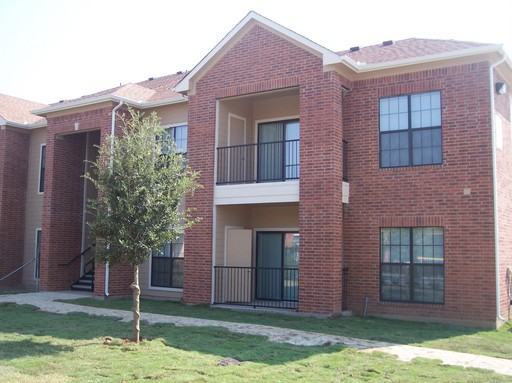 The Masters Affordable Apartments In Dallas TX Found At