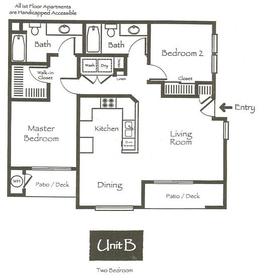 Find Cheap Apartments For Rent In My Area: Woodpark Affordable Apartments In Aliso Viejo, CA Found At