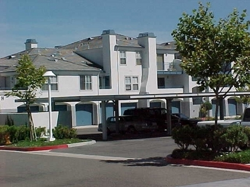 Woodpark affordable apartments in Aliso Viejo, CA found at ...