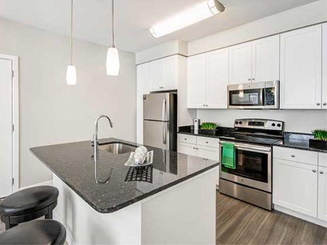 avalon laurel affordable apartments in laurel md found at