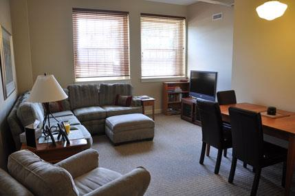 Old High School Commons Affordable Apartments In Acton Ma Found At Affordablesearch Com