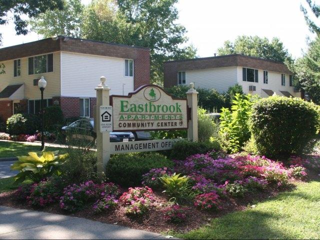 eastbrook affordable apartments in springfield ma found at