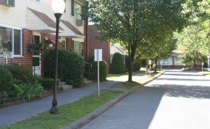 Eastbrook affordable apartments in Springfield, MA found at ...