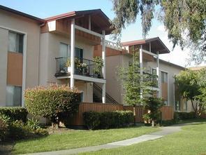 Apartments For Rent In Oceanside Ca Craigslist