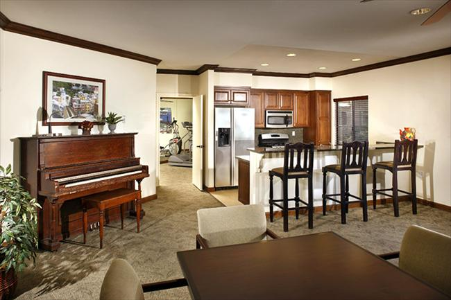 Drake Manor Affordable Apartments In Pomona Ca Found At