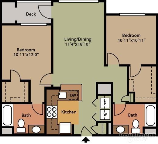 Find Cheap Apartments: Avalon Northborough Affordable Apartments In Northborough