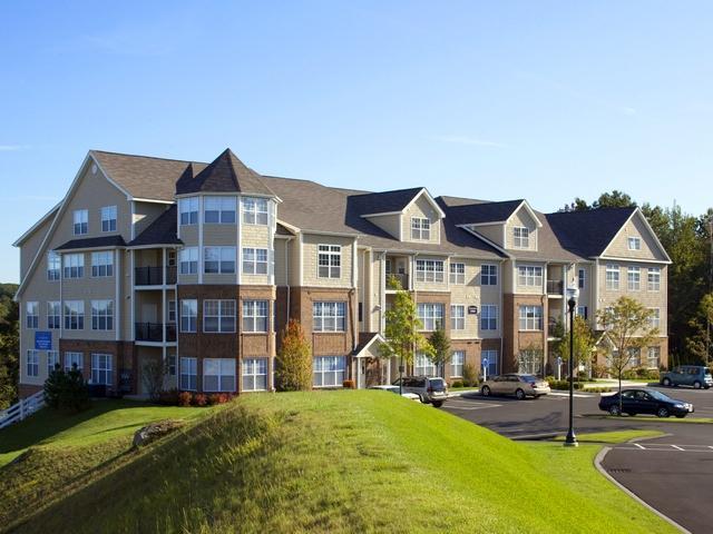 Low Income Apartments Lynnwood Wa