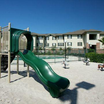Mystic Pointe Ii Affordable Apartments In Orlando Fl