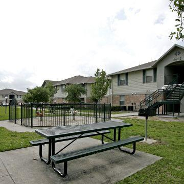 Kensington Affordable Apartments In Kissimmee Fl Found At
