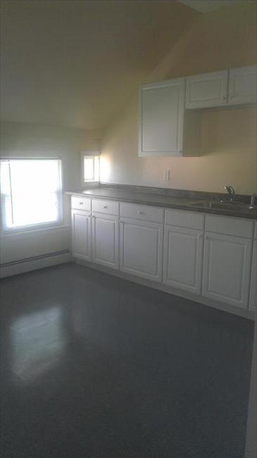 Affordable Apartments For Rent In New Bedford Ma