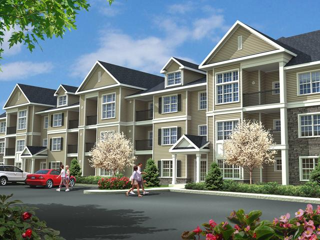 Avalon Green Affordable Apartments In Elmsford Ny Found