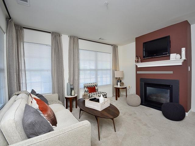 Avalon Orchards Affordable Apartments In Marlborough Ma Found At