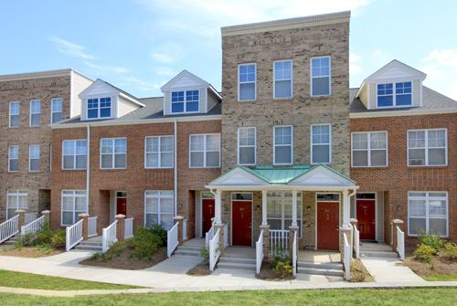 Calvert place affordable apartments in durham nc found at - 4 bedroom apartments in durham nc ...
