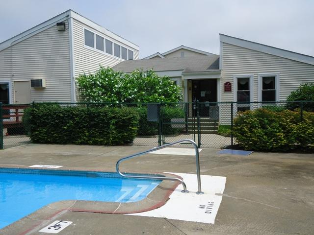 brandy hill affordable apartments in east wareham ma found at rh affordablesearch com