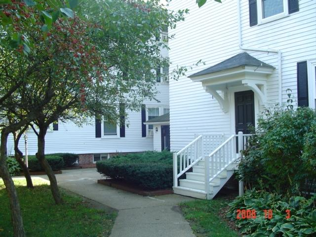 Upton Inn Affordable Apartments In Upton Ma Found At