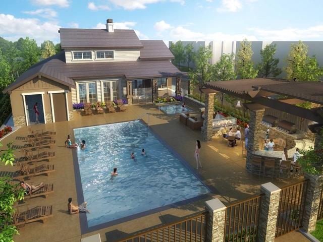 Avalon San Dimas Affordable Apartments In San Dimas Ca