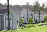 Ridgewood West Apartment Homes Huntsville Tx