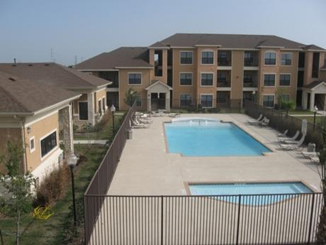 Navigation Pointe Apartment Homes Affordable Apartments In Corpus