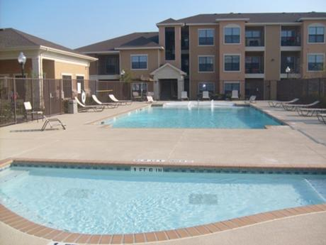 Navigation Pointe Apartments Corpus Christi Texas