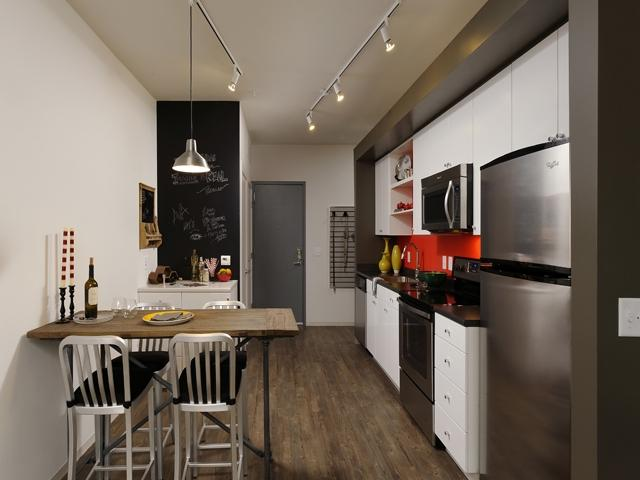 AVA H Street affordable apartments in Washington, DC found ...