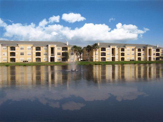 East Lake Club Affordable Apartments In Oldsmar Fl Found