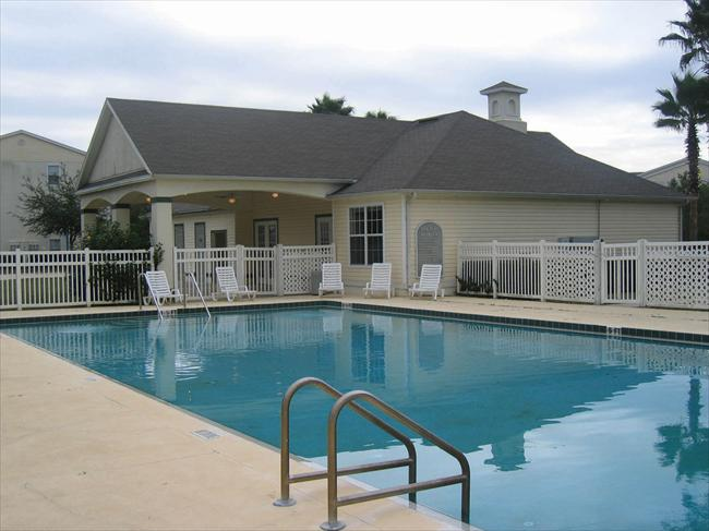 Affordable Apartments In Clermont Fl