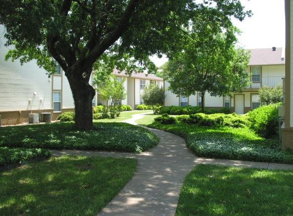 Adams Bend affordable apartments in Temple, TX found at ...