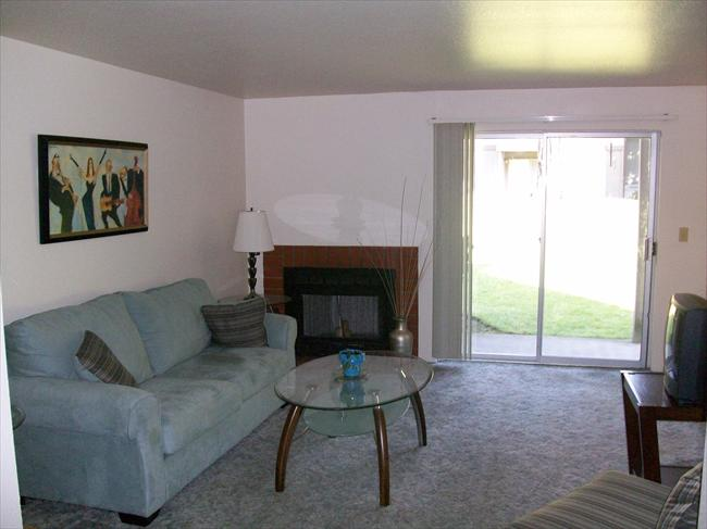 Eagles Lair Affordable Apartments In Lakewood Wa Found At
