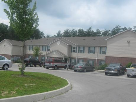Jacob 39 s crossing affordable apartments in crossville tn Public swimming pools in crossville tn