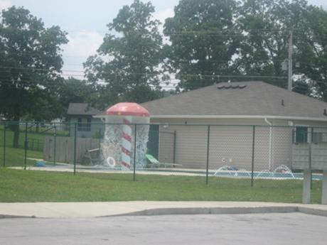 Jacob 39 S Crossing Affordable Apartments In Crossville Tn Found At