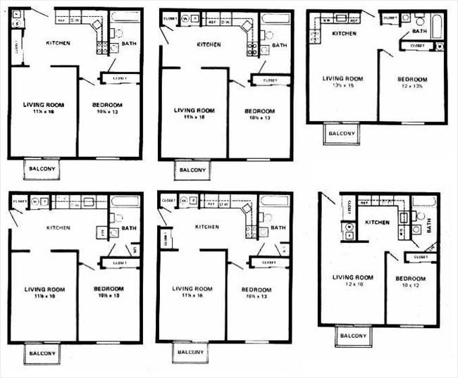 Craigslist Lorain Ohio Apartments