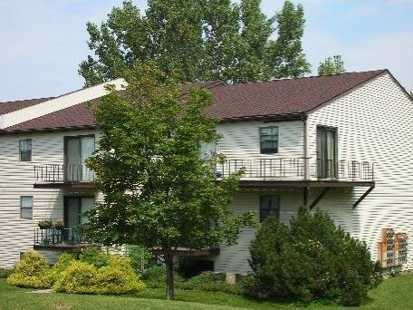Granada Affordable Apartments In Erie Pa Found At