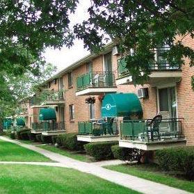 Good Garden Village Apartments ... Awesome Ideas