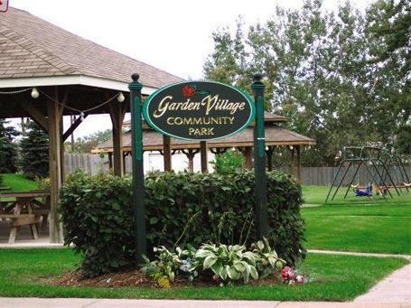 Captivating Garden Village Apartments · Garden Village Apartments · Garden Village  Apartments Design