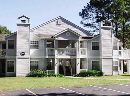 Clover village at white bluff affordable apartments in savannah ga found at for 2 bedroom apartments savannah ga