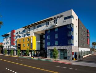 Studio 15 affordable apartments in San Diego, CA found at ...