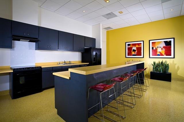 Studio 15 Affordable Apartments In San Diego Ca Found At