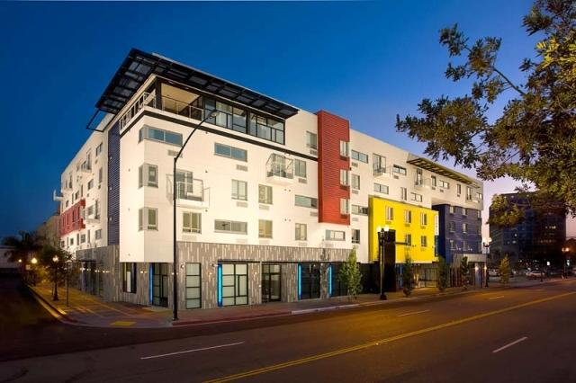 affordable apartments in san diego ca. studio 15 apartments · affordable in san diego ca f