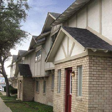 Aspen Chase Affordable Apartments In San Antonio Tx Found