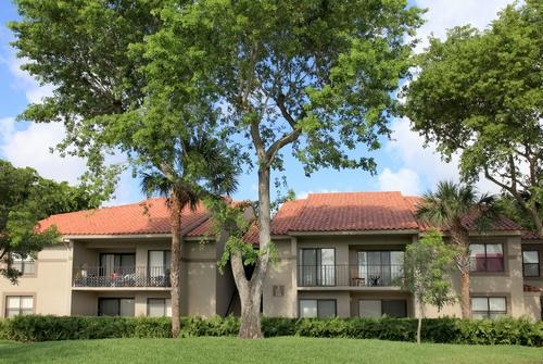 Village Place Apartment Homes Affordable Apartments In