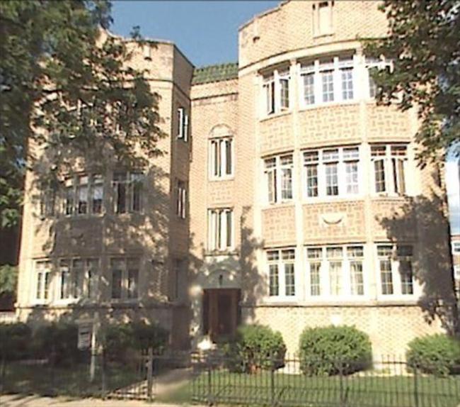 Chicago Apartment Listings: Auburn Gresham Affordable Apartments