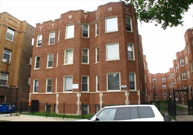 Pangea Real Estate South Shore Affordable Apartments In