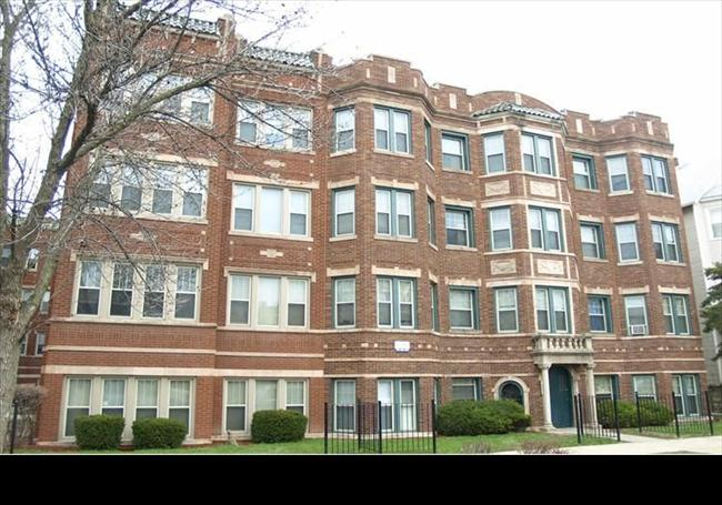 Pangea Real Estate Oak Park Affordable Apartments In Chicago IL Found At A